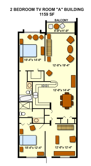 2BR_with_TV_Room_Bldg_A
